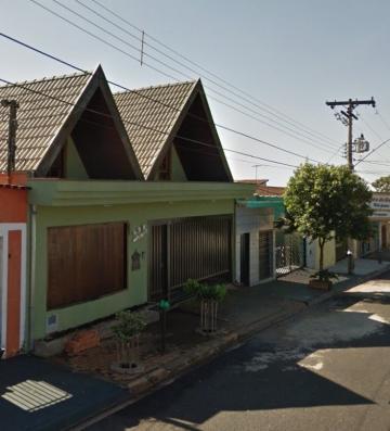Casa / Padrão em Ribeirão Preto , Comprar por R$350.000,00
