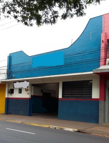 Alugar Comercial / Salão em Ribeirão Preto. apenas R$ 990.000,00