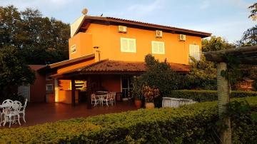 Cravinhos Zona Rural Rural Venda R$4.000.000,00 4 Dormitorios 4 Vagas Area do terreno 127.00m2