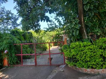 Jardinopolis Zona Rural Rural Venda R$2.700.000,00 4 Dormitorios 30 Vagas Area do terreno 24330.00m2