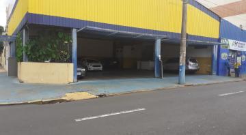 Alugar Comercial / Ponto Comercial em Ribeirão Preto. apenas R$ 1.150.000,00