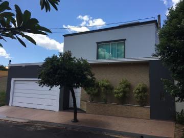 Alugar Casa / Padrão em Ribeirão Preto. apenas R$ 2.950.000,00