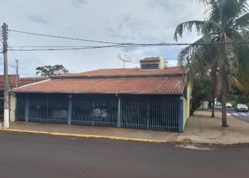 Casa / Padrão em Ribeirão Preto , Comprar por R$550.000,00