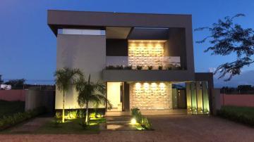 Alugar Casa / Condomínio em Bonfim Paulista. apenas R$ 2.150.000,00