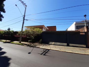 Casa / Padrão em Ribeirão Preto , Comprar por R$950.000,00
