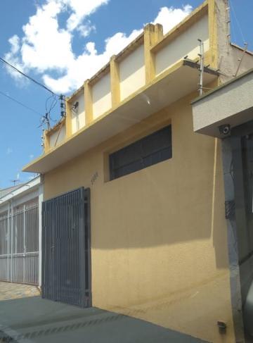 Casa / Padrão em Ribeirão Preto , Comprar por R$239.000,00