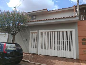 Casa / Padrão em Ribeirão Preto , Comprar por R$498.000,00