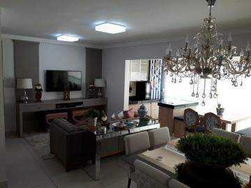 Apartamento / Padrão em Ribeirão Preto , Comprar por R$670.000,00