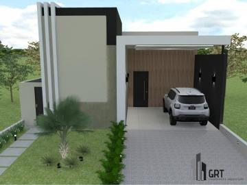 Casa / Condomínio em Ribeirão Preto , Comprar por R$795.000,00