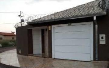 Casa / Padrão em Jardinópolis , Comprar por R$295.000,00