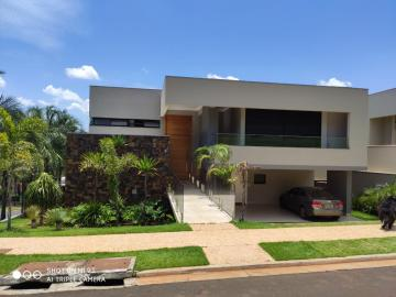 Alugar Casa / Condomínio em Bonfim Paulista. apenas R$ 2.500.000,00