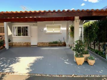Casa / Condomínio em Ribeirão Preto , Comprar por R$467.000,00