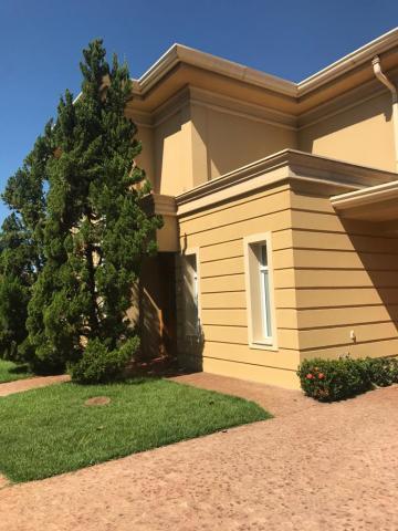 Casa / Condomínio em Ribeirão Preto , Comprar por R$2.800.000,00