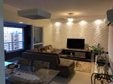 Alugar Apartamento / Padrão em Ribeirão Preto. apenas R$ 590.000,00