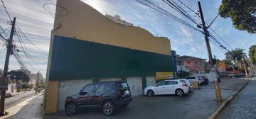 Comercial / Salão em Ribeirão Preto Alugar por R$6.990,00