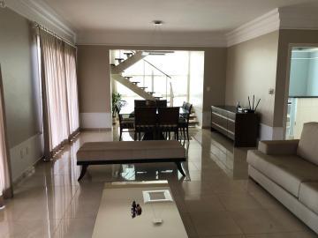 Alugar Apartamento / Cobertura em Ribeirão Preto. apenas R$ 1.880.000,00
