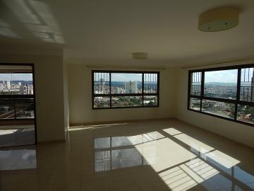 Apartamento / Padrão em Ribeirão Preto Alugar por R$7.500,00