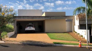 Alugar Casa / Condomínio em Bonfim Paulista. apenas R$ 4.100,00