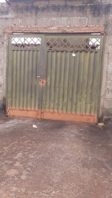 Alugar Casa / Padrão em Serrana. apenas R$ 160.000,00