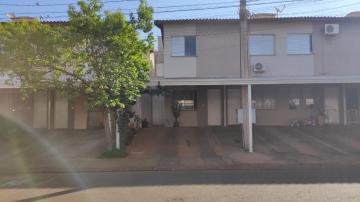 Casa / Condomínio em Ribeirão Preto , Comprar por R$245.000,00