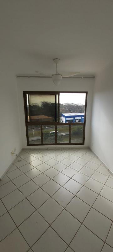 Apartamento / Padrão em Ribeirão Preto Alugar por R$690,00