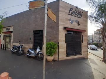 Comercial / Salão em Ribeirão Preto Alugar por R$8.000,00