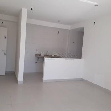 Apartamento / Padrão em Ribeirão Preto , Comprar por R$310.000,00
