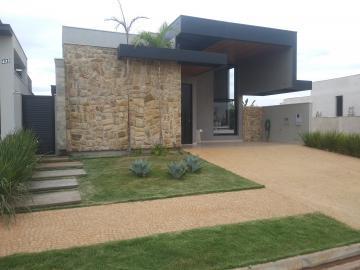 Casa / Condomínio em Ribeirão Preto , Comprar por R$1.180.000,00
