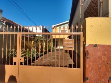 Casa / Padrão em Ribeirão Preto , Comprar por R$440.000,00