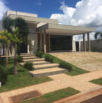 Casa / Condomínio em Bonfim Paulista , Comprar por R$1.690.000,00