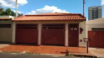 Alugar Casa / Padrão em Ribeirão Preto. apenas R$ 245.000,00