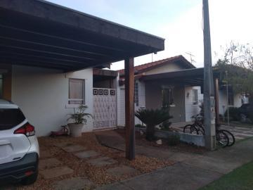 Casa / Condomínio em Ribeirão Preto , Comprar por R$360.000,00