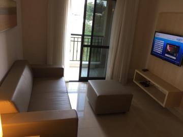 Alugar Apartamento / Flat em Ribeirão Preto. apenas R$ 250.000,00