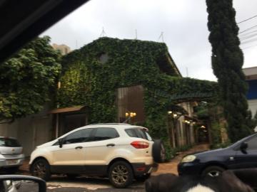 Casa / Padrão em Ribeirão Preto , Comprar por R$1.370.000,00