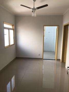 Apartamento / Padrão em Ribeirão Preto Alugar por R$750,00