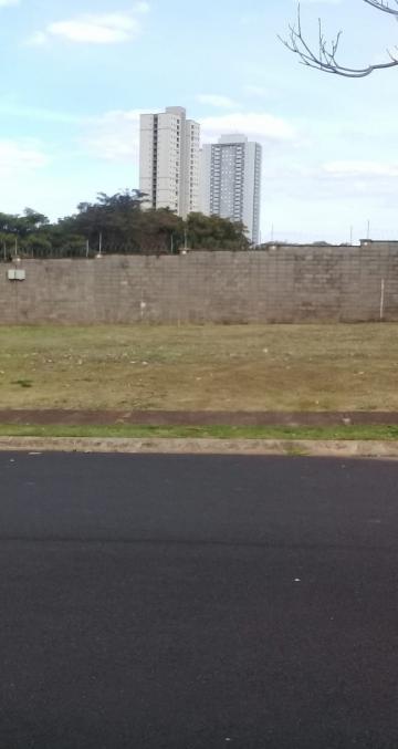 Terreno / Condomínio em Ribeirão Preto