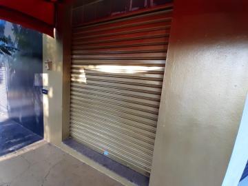 Comercial / Salão em Ribeirão Preto Alugar por R$1.200,00