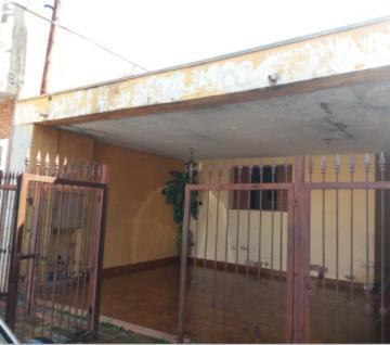 Casa / Padrão em Ribeirão Preto , Comprar por R$212.000,00