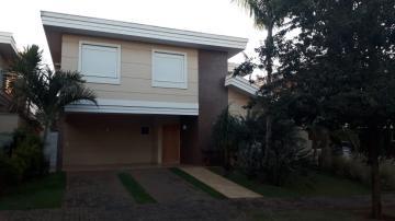 Casa / Condomínio em Ribeirão Preto , Comprar por R$1.285.000,00
