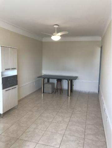 Apartamento / Cobertura em Ribeirão Preto , Comprar por R$300.000,00