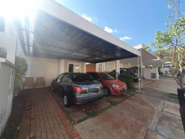 Casa / Condomínio em Ribeirão Preto , Comprar por R$450.000,00