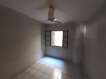 Comprar Apartamento / Padrão em Ribeirão Preto R$ 170.000,00 - Foto 6