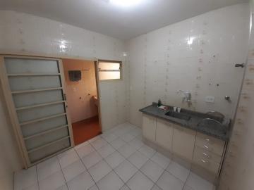 Comprar Apartamento / Padrão em Ribeirão Preto R$ 170.000,00 - Foto 9