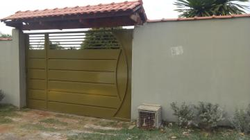 Brodowski Zona Rural Rural Venda R$890.000,00 Condominio R$120,00 4 Dormitorios 15 Vagas Area do terreno 1310.00m2