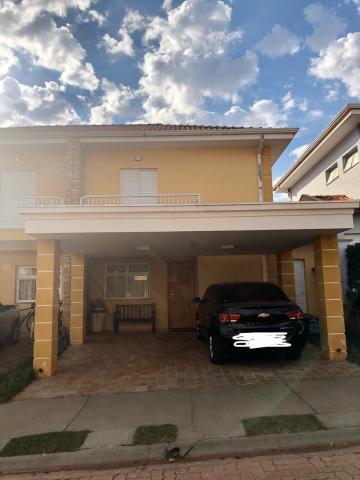 Casa / Condomínio em Bonfim Paulista , Comprar por R$550.000,00