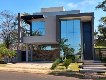 Casa / Condomínio em Bonfim Paulista , Comprar por R$1.750.000,00