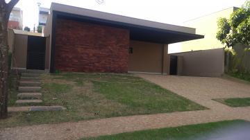 Casa / Condomínio em Bonfim Paulista , Comprar por R$1.170.000,00