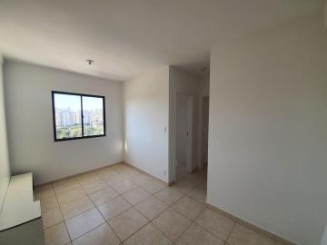 Apartamento / Padrão em Ribeirão Preto Alugar por R$760,00