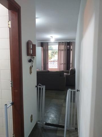 Apartamento / Padrão em Ribeirão Preto , Comprar por R$270.000,00