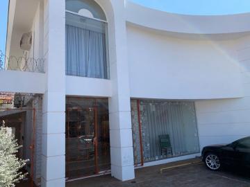 Alugar Comercial / Salão em Ribeirão Preto. apenas R$ 800.000,00